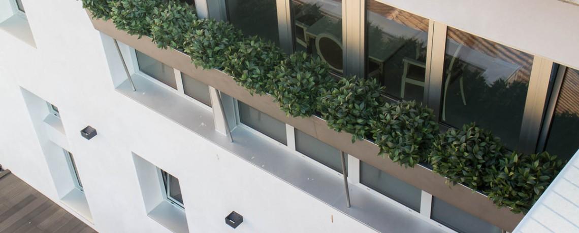 exteriors-can-regas-5