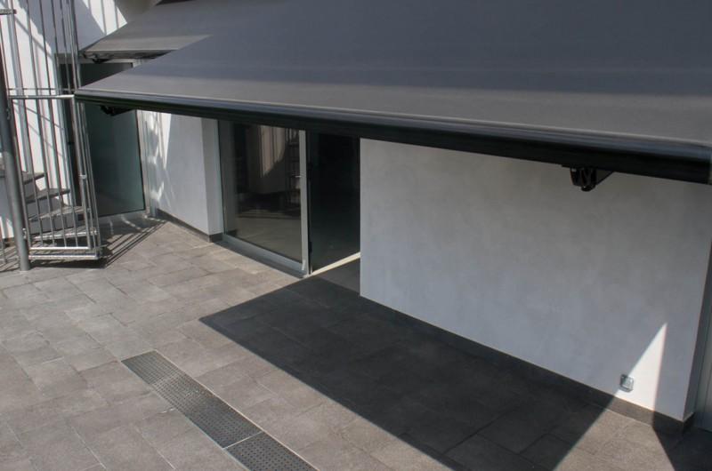 exteriors-can-regas-6
