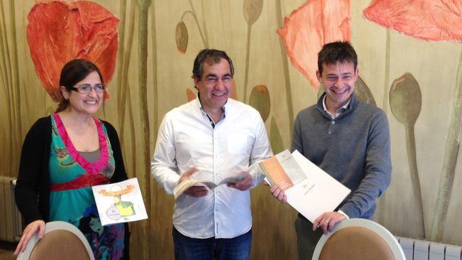 Vallory-Vasquez-Setmana-Gastronomica-ACN_ARAIMA20150415_0252_45