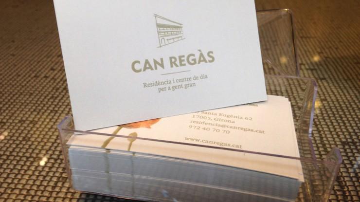 contacte-can-regas-4