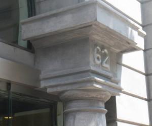 edifici-can-regas-6