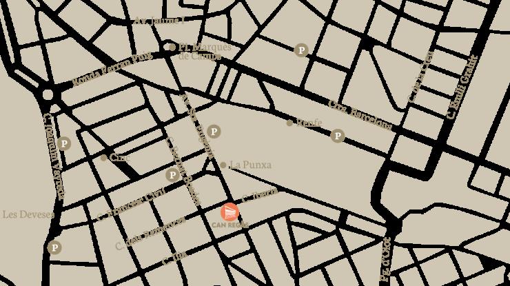 ubicacio-mapa-canregas-1